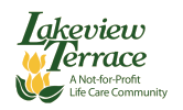 Lakeview Terrace Logo