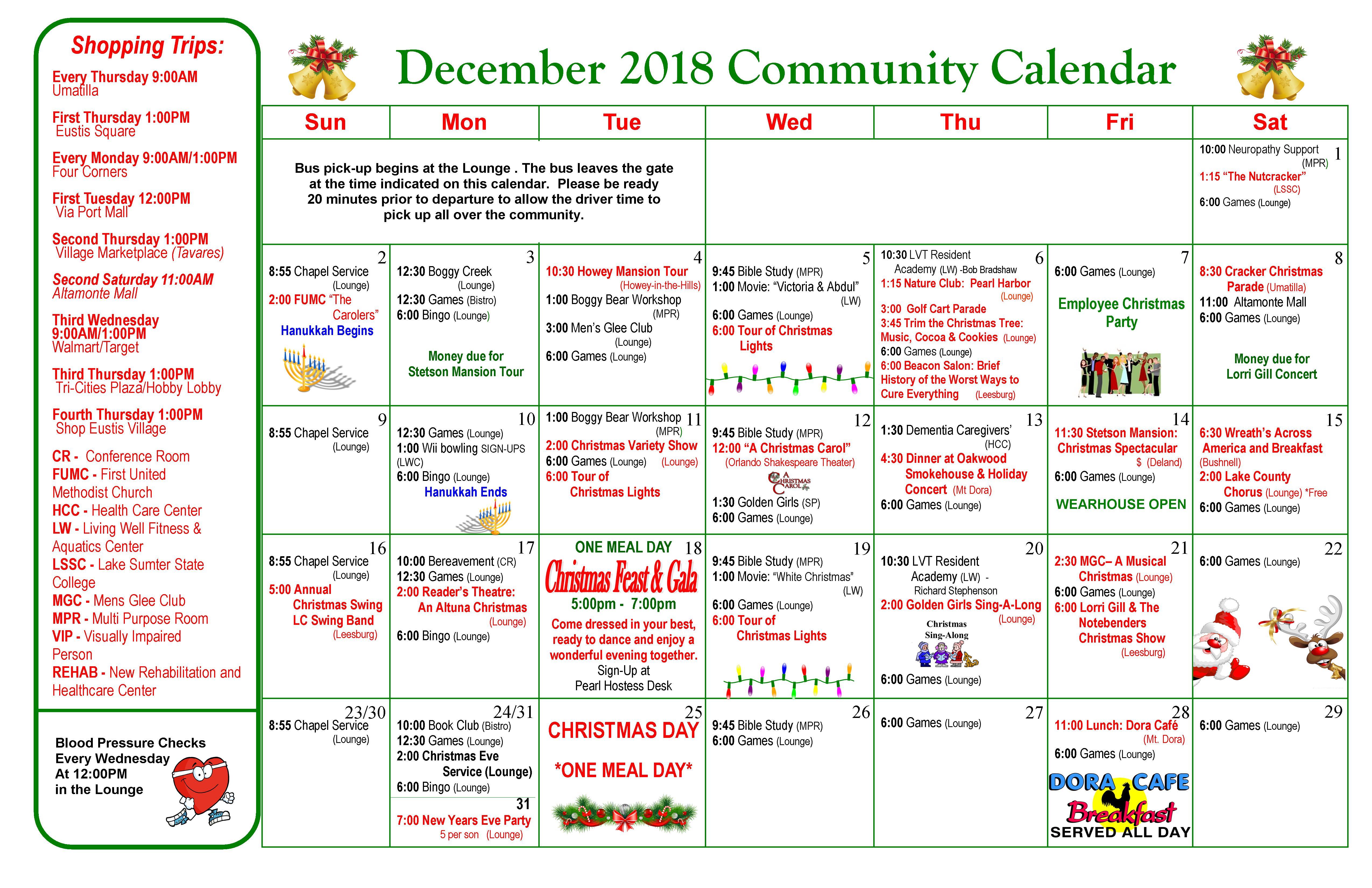 Dec. 2018