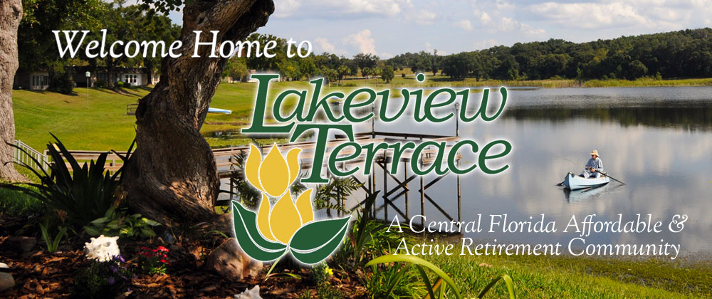 Lakeview Terrace frontpage slider image 1