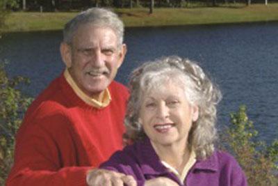 Long-term Care Photo