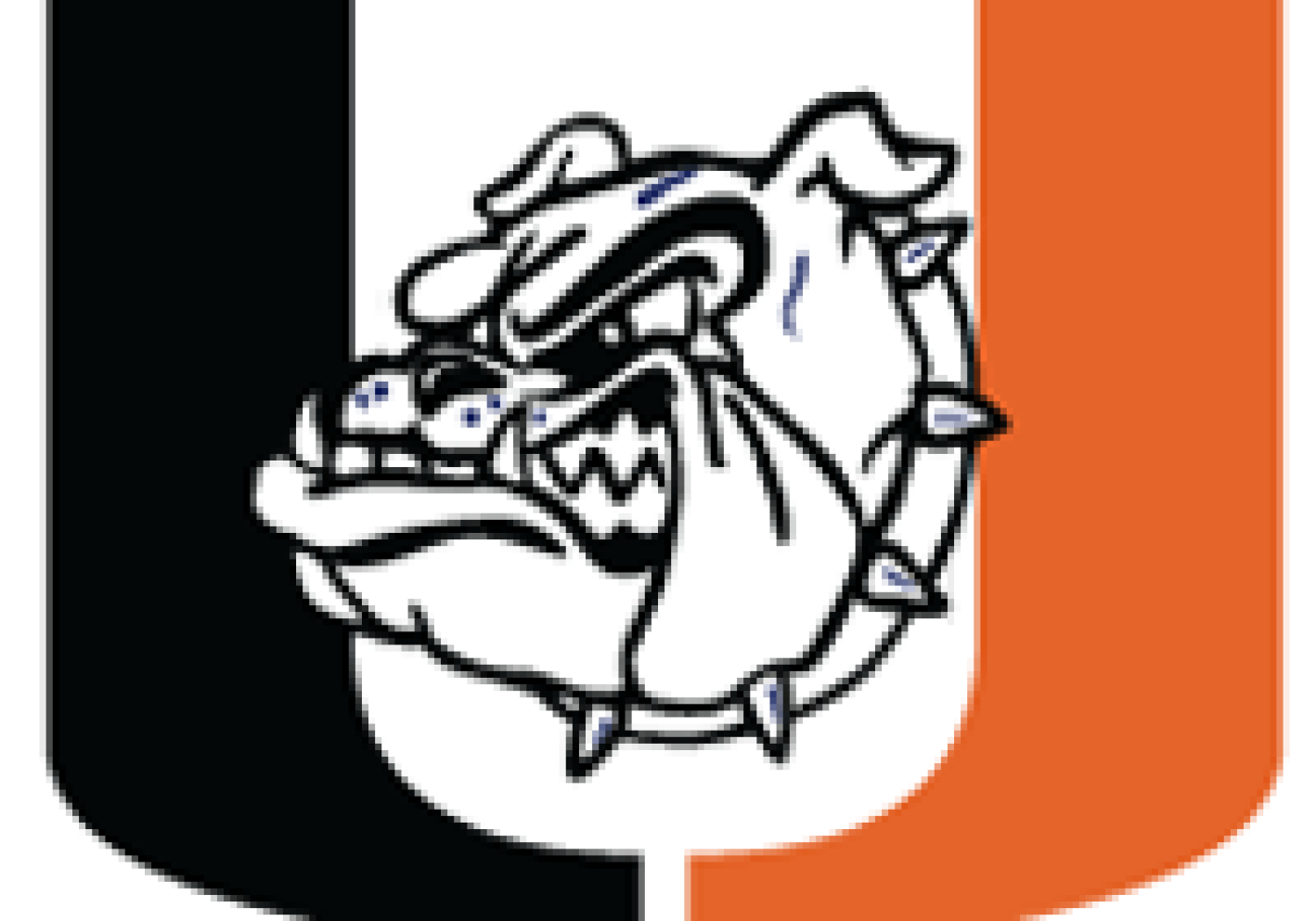 Umatilla High School Logo