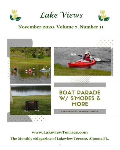 November 2020 Lakeviews Emag.