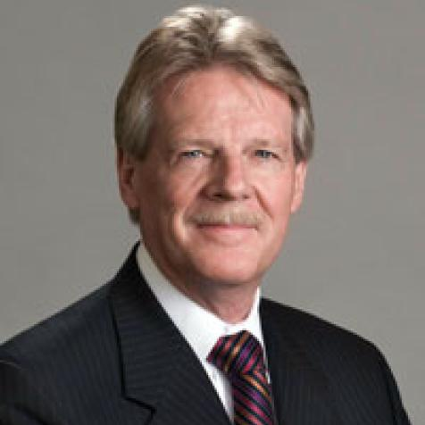 Kenneth H. Schultz, CPA
